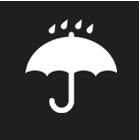 icone-assurances